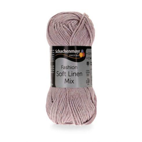 Soft Linen Mix 45