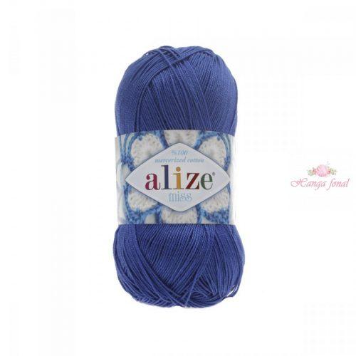 Miss 497 - király kék