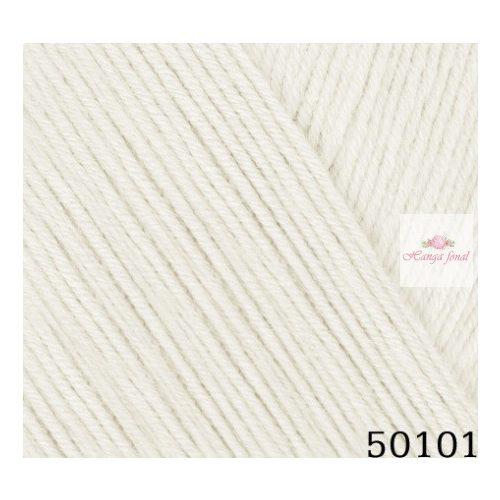 Himalaya Perlina 50101