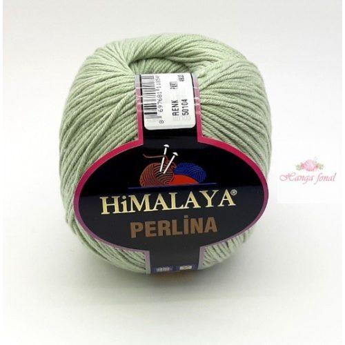 Himalaya Perlina 50104