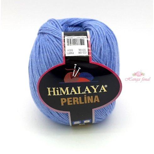 Himalaya Perlina 50106
