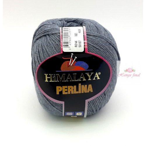 Himalaya Perlina 50107