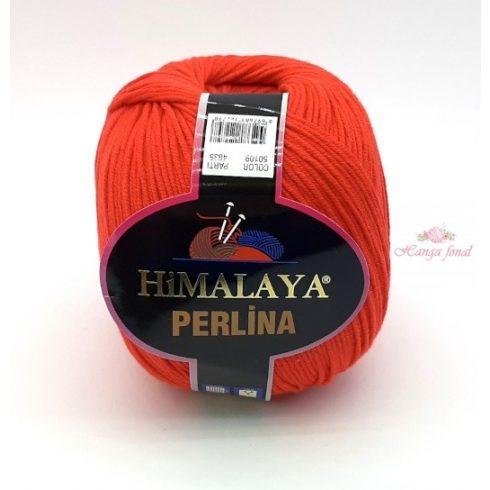 Himalaya Perlina 50109