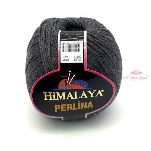Himalaya Perlina 50111