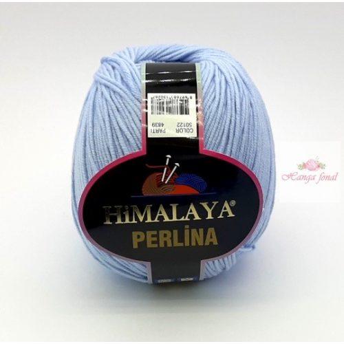 Himalaya Perlina 50122