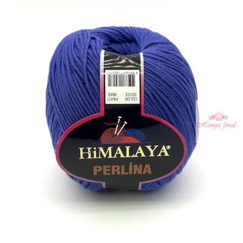 Himalaya Perlina 50123