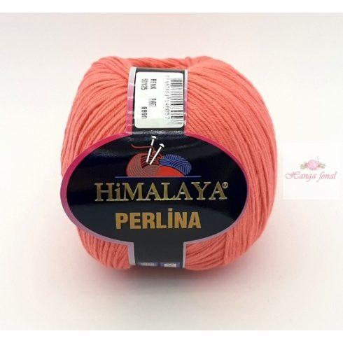 Himalaya Perlina 50125