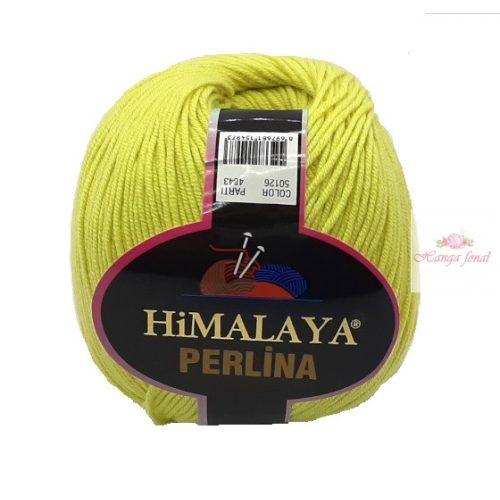 Himalaya Perlina 50126