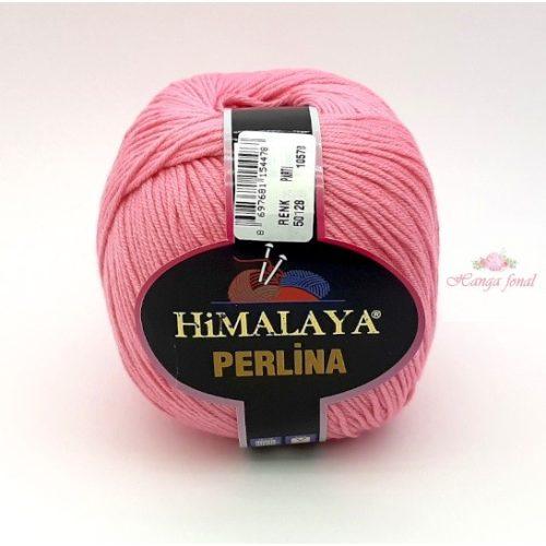 Himalaya Perlina 50128