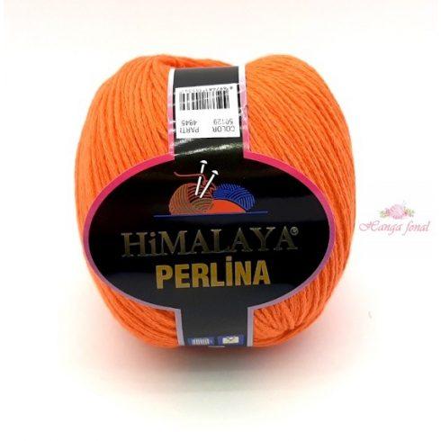Himalaya Perlina 50129