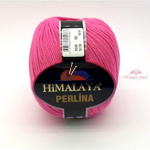 Himalaya Perlina 50130