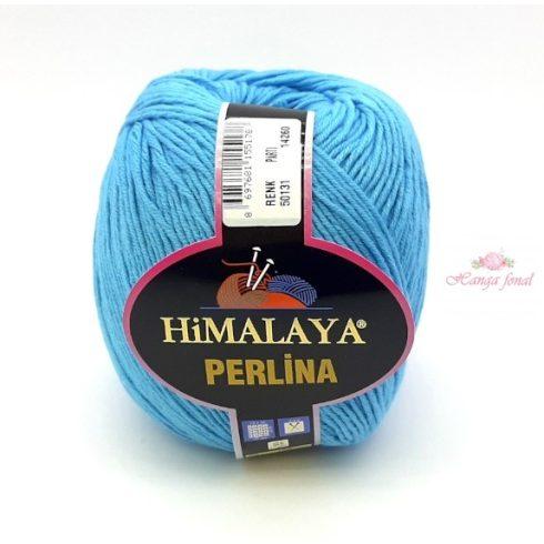 Himalaya Perlina 50131