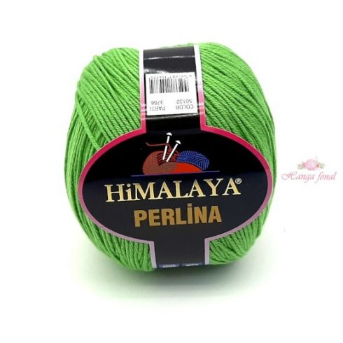 Himalaya Perlina 50132