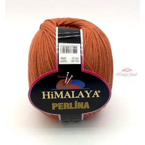 Himalaya Perlina 50133