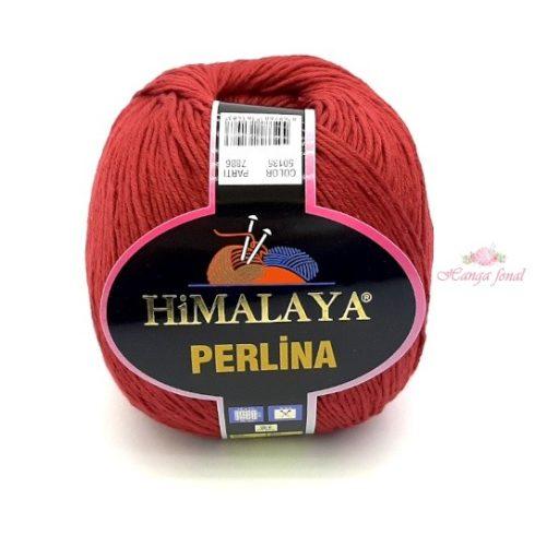 Himalaya Perlina 50135