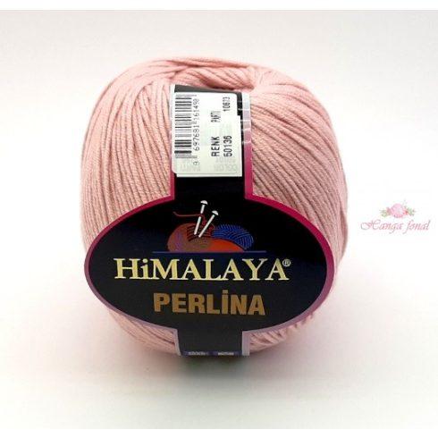 Himalaya Perlina 50136