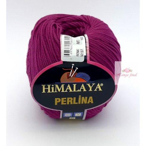 Himalaya Perlina 50137