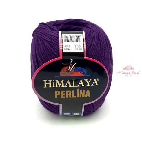 Himalaya Perlina 50138