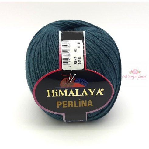 Himalaya Perlina 50140