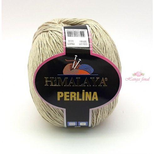 Himalaya Perlina 50141
