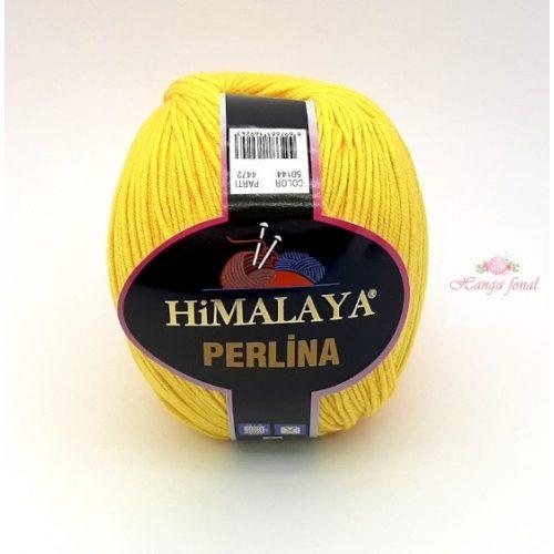 Himalaya Perlina 50144