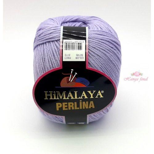 Himalaya Perlina 50145