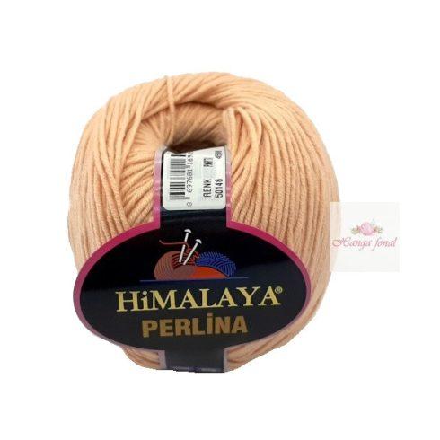 Himalaya Perlina 50146