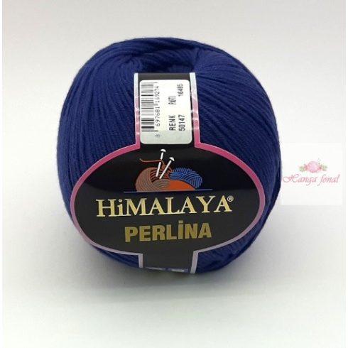 Himalaya Perlina 50147