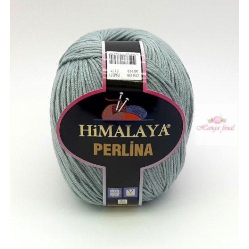 Himalaya Perlina 50149