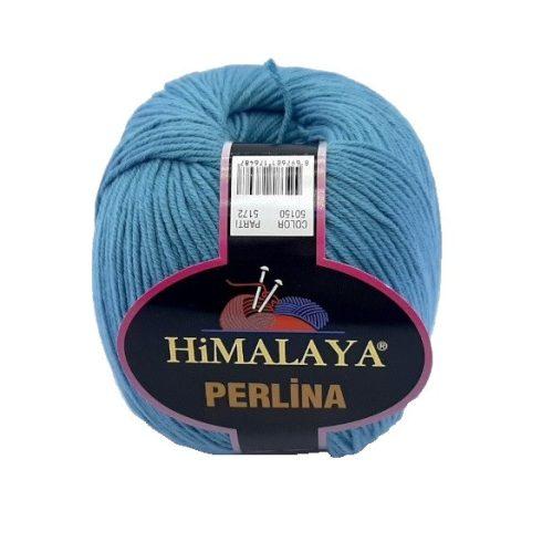 Himalaya Perlina 50150