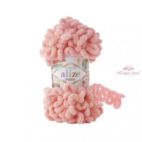 Puffy 529 - lazac