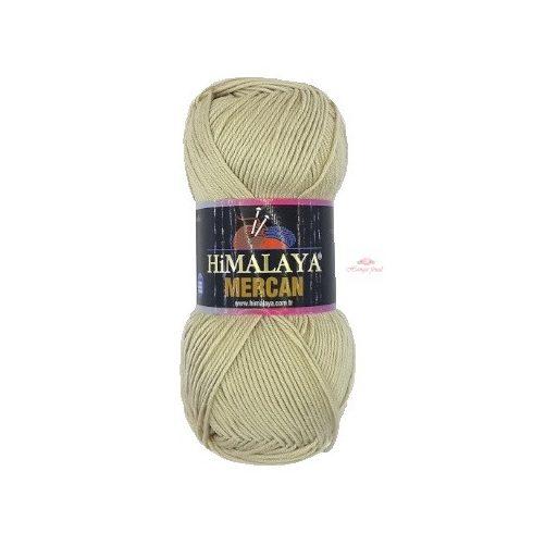 Himalaya Mercan 52904