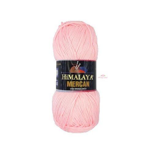 Himalaya Mercan 52905