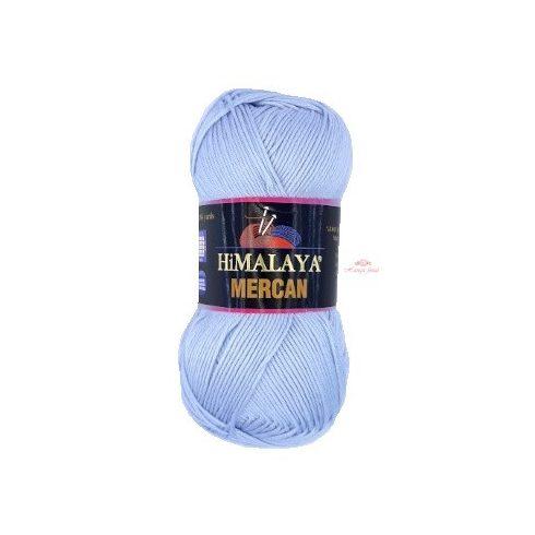 Himalaya Mercan 52906