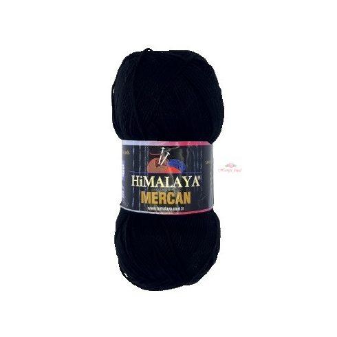 Himalaya Mercan 52909
