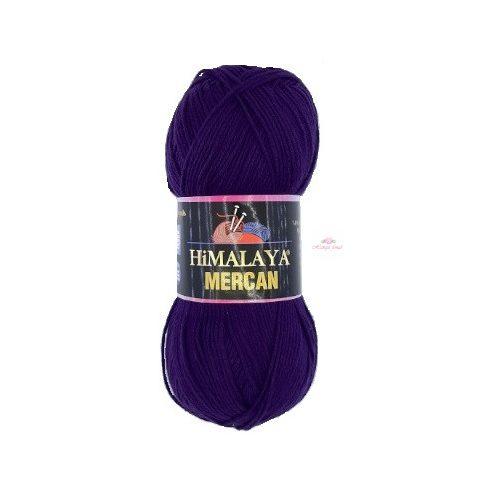 Himalaya Mercan 52917