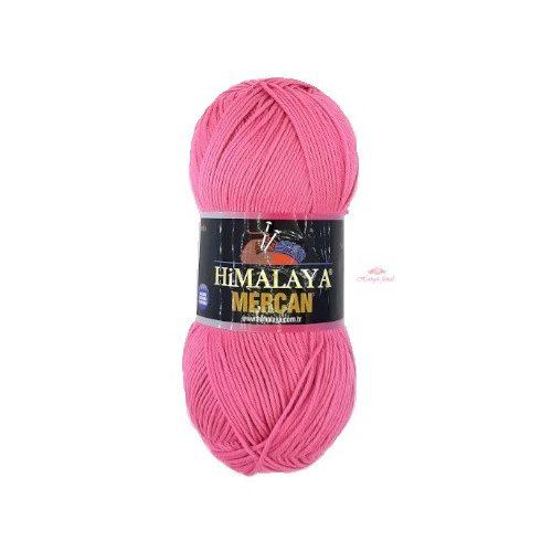 Himalaya Mercan 52921