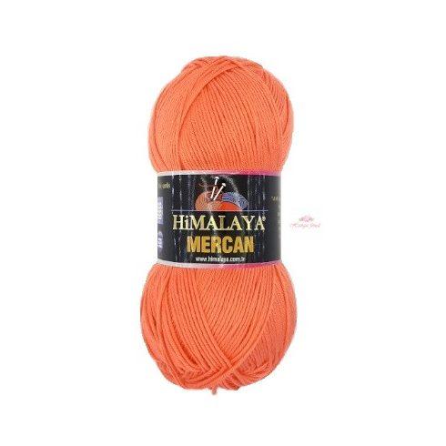 Himalaya Mercan 52930