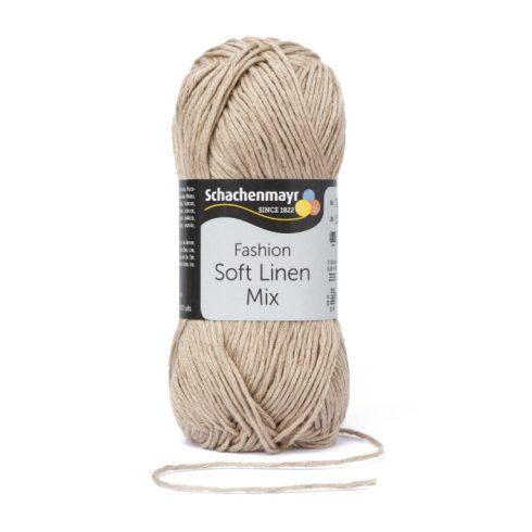 Soft Linen Mix 6