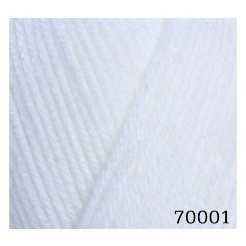 Himalaya Everyday 70001 - fehér