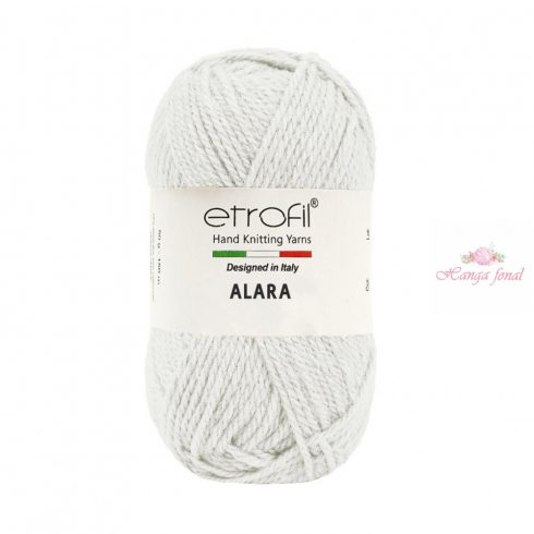 Etrofil Alara 70010