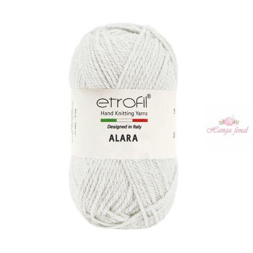 Etrofil Alara 70010 - fehér