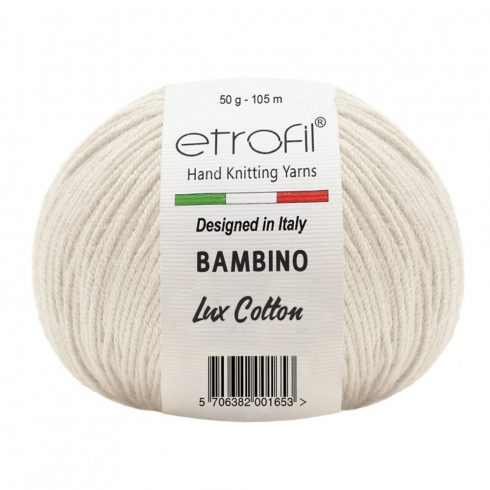 Bambino Lux Cotton 70021