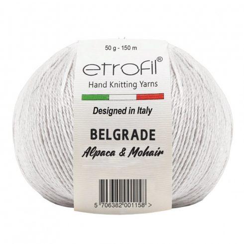 Belgrade 70027