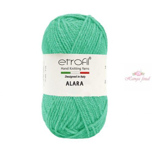 Alara 70043 - nílus zöld