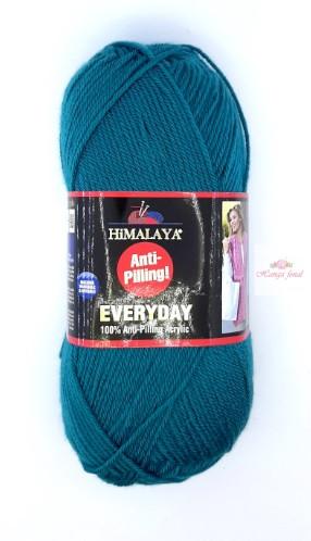 Himalaya Everyday 70053