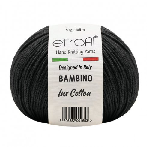 Bambino Lux Cotton 70093