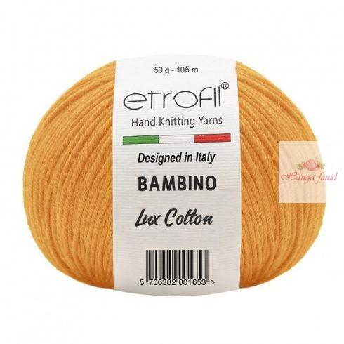Bambino Lux Cotton 70220