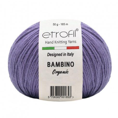 Bambino Organic 70312