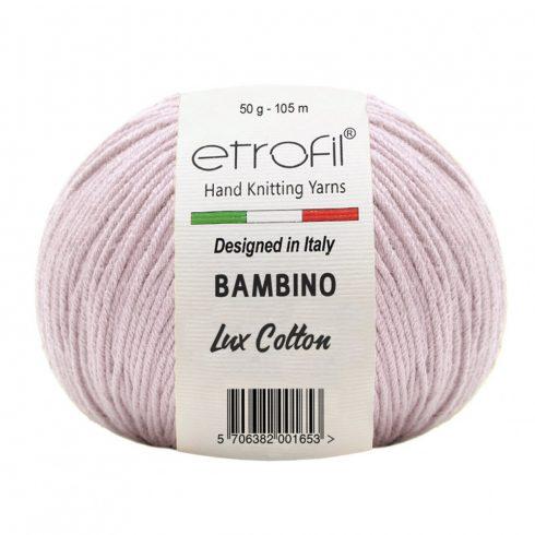 Bambino Lux Cotton 70324